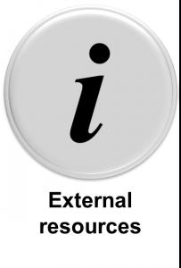 Externalresources