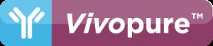 aa-brand-logo-vivopure-rgb