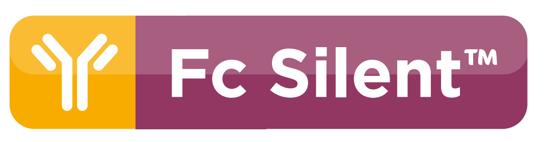 Fc_silent_HOT_logo