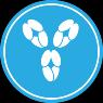 Null_logo